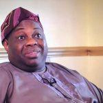 The Pedulum; Dele Momodu for Muhammad Buhari Nigeria
