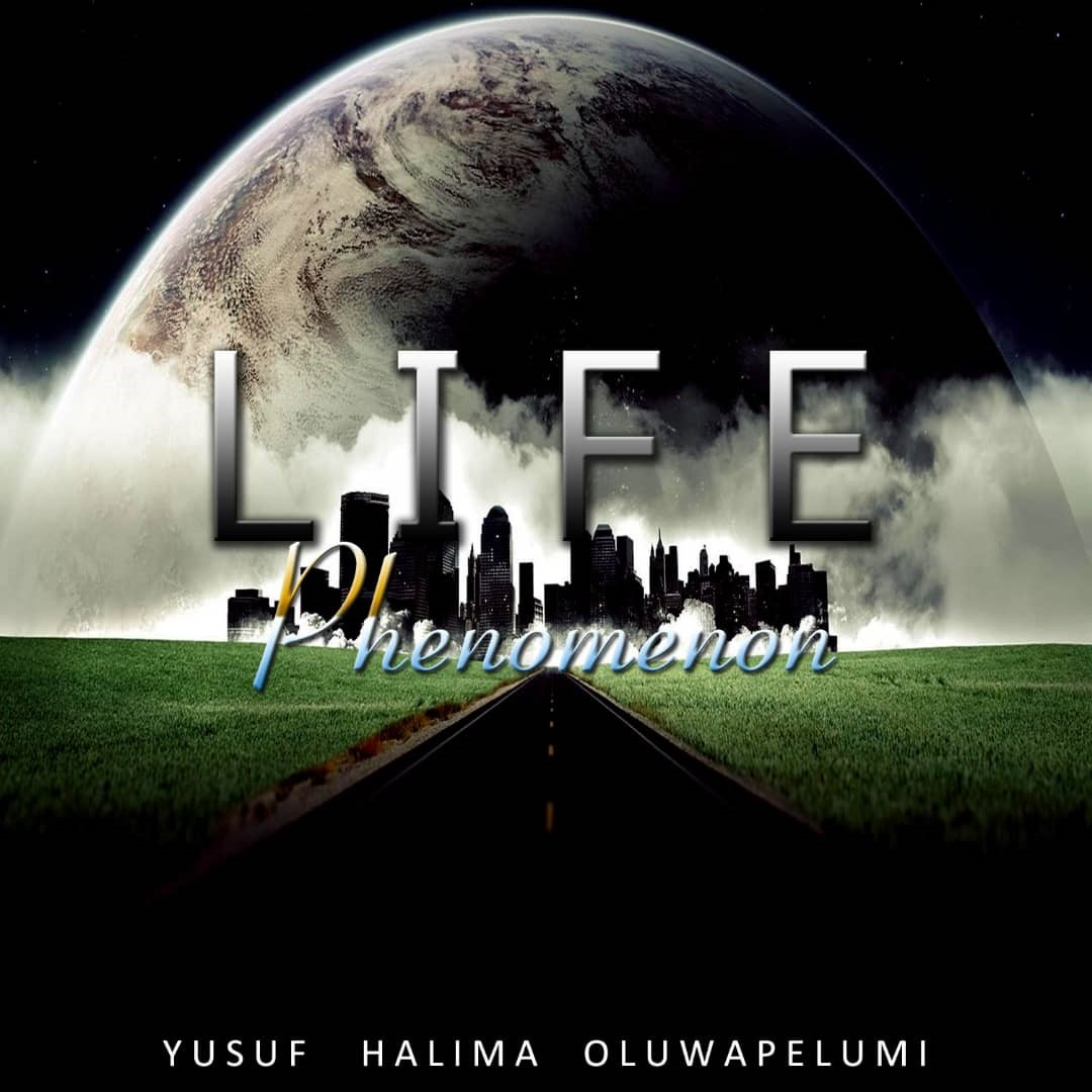 life phenomenon Episodes