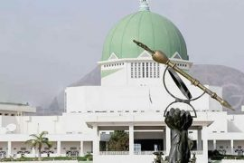national assembly senators lists