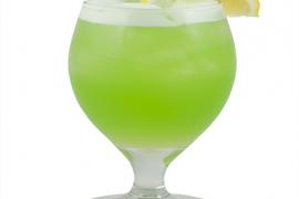 Apple Juice Detox