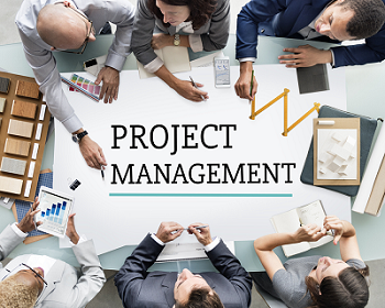 Lists of Websites Where You Can Learn Project Management Free of Charge